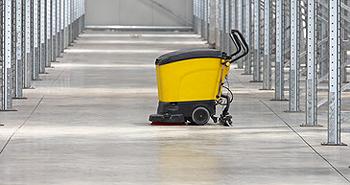 Nettoyage Professionnel,Travaux Spécifiques,Devis Gratuit,Marseille