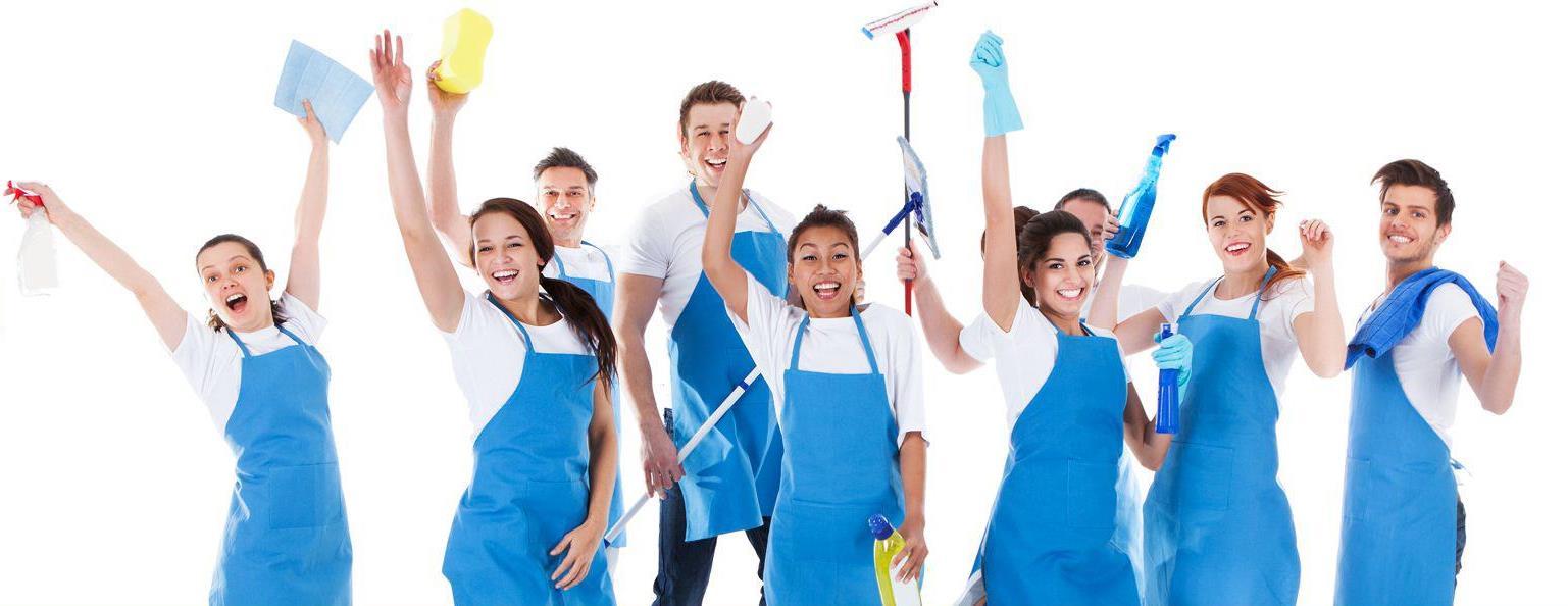 Netoyage en intérieur,nettoyage en extérieur,nos engagements,vos avantages