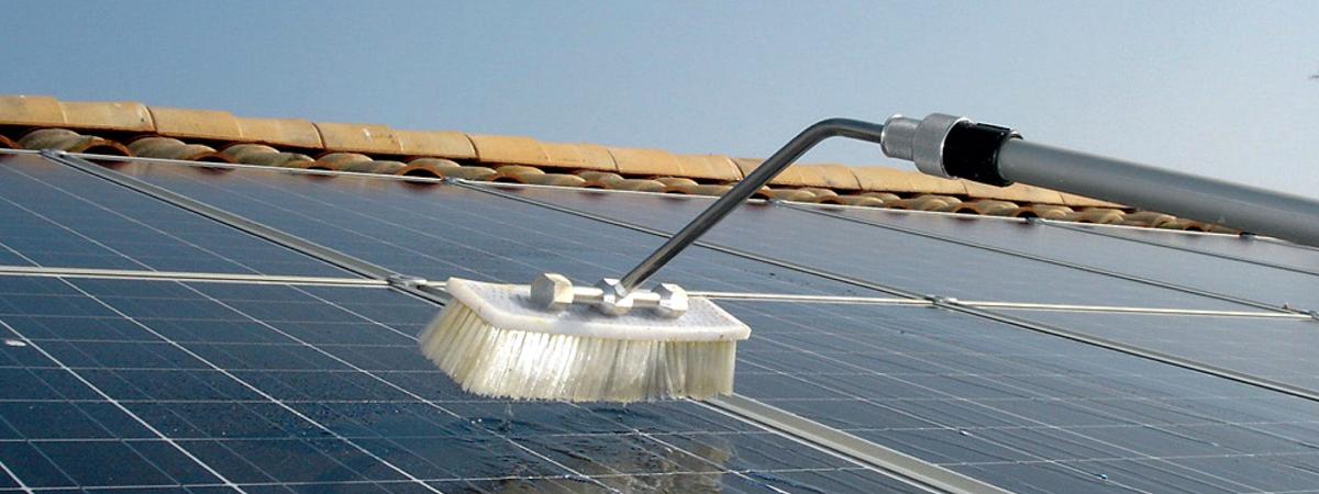 Prestations de nettoyage,nettoyage spécial,travaux spécifiques,nettoyage professionnel