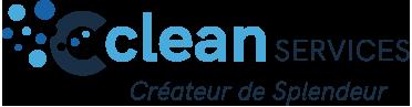 Cclean Services • Créateur de Splendeur